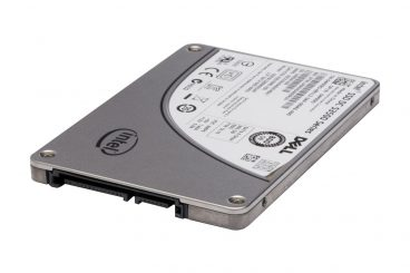 Sata Solid State Drives